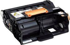 Tambours laser pour imprimante Epson
