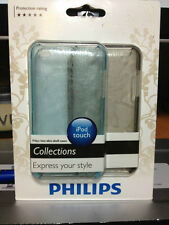 Philips Collection 2 Slim Shell Cases for iPod Touch | DLA8204/17 | 609585226913