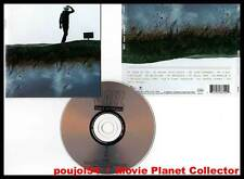 """SAEZ """"Jours Etranges"""" (CD) 1999"""