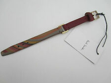 Paul Smith Wristbands for Men