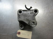 47S038 AIR CONDITIONING COMPRESSOR BRACKET 2008 SATURN AURA 3.5 12577768