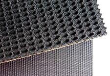 "Baler Belts Complete Set Case IH 8420 3 Ply Mini Roughtop w/Clipper 4.8"" x 364"""