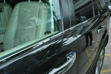 Fuji Blanc Porte Wing Mirror Covers for Land Rover Freelander 2 LR2 Nouveau Cap