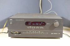 NAD T 753 7.1 Channel A/V Surround Sound Receiver