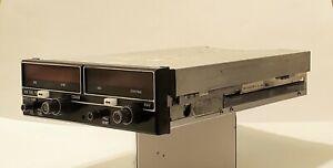 Bendix King KX155 NAV/COM 14V with G/S SN 65160  p/n 069-1024-31 tested