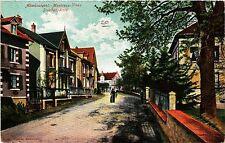CPA  Altmünsterol - Montreux-Vieux - Strassenpartie - Rue - Scene  (389249)