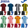 JOMA FOOTBALL FULL TEAM KIT MATCHING TEAMWEAR MENS KIDS BOYS CHILDRENS KITS
