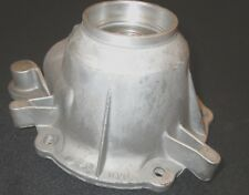 231J Rear Extension Housing For Jeep Transfer Cases