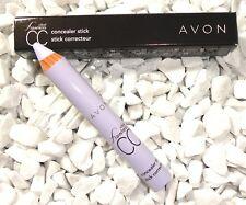 Avon IDEAL FLAWLESS CC Abdeckstift Concealer Korrektur Farbe: Illuminating Lilac