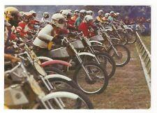 15/106 AK MOTORRAD START 1986 DDR