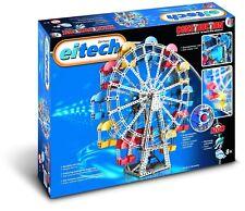 Eitech Motorized Ferris Wheel 10017-C17