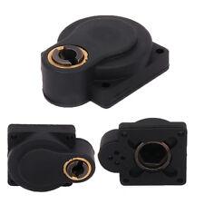 11011 E-Start Roto Start Backplate RC 1/16-1/10 Electric SH16 18 21 Nitro Engine