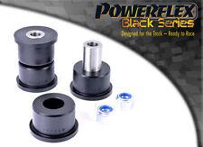 Powerflex BLACK Poly Bush For Ford Escort Cosworth Rear Trailing Arm Outer Bush
