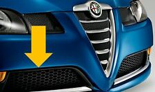 Alfa Romeo GT Lower Front Offside / Right Chrome trim Bumper Grille New Genuine