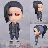 Tokyo Ghoul Juzo Suzuya Rei 10cm Figure Figurine No Box