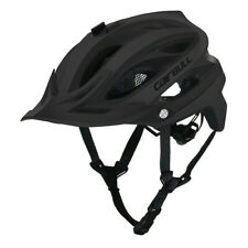 Cairbull Bicycle Helmet Sports & Action Video Camera Installable Cycling Helmets