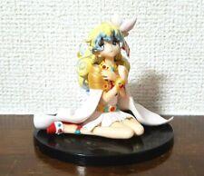 Konami Tengen Toppa Gurren Lagann Figure Collection Vol.1 NIA MINT RARE
