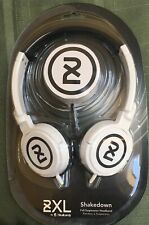 2XL by Skullcandy Headphones