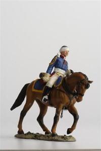 Del Prado - Prussian Duke of Brunswick, 1806 SNC054 Napoleonic