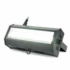 Stroboskop - lightmaXX Nano Strobe 200 132 x 5050 SMD white LEDs