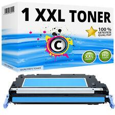 XL TONER für HP Q7581A Color LaserJet 3800N 3800DN 3800DTN CP 3505N 3505DN 3505X