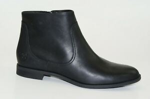 Timberland Preble Ankle Booties Ankle High Women Shoes A15QS