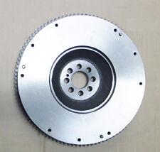 Solid Mass Flywheel & Bolts For Nissan Navara D40 / Pathfinder R51 2.5DCi 2005+