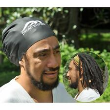 Dread Empire-Grand Swim Cap (noir) dreadlocks Tresses TISSE Extensions