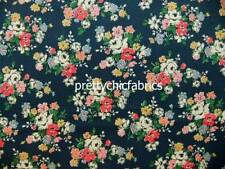 "Cath Kidston Crafts Less than 1 Metre 46 - 59"" Fabric"