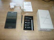 Samsung Galaxy Note 4 32GB - SM-N910F - Smartphone (Unlocked) - Charcoal Black