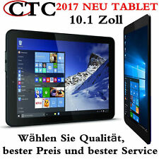 "Neu 10"" Zoll Quad Core Dual Kamera 8GB Android 6.0 Touchscreen WIFI Tablet PC"