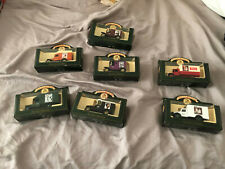 Diecast Norman Rockwell Toy Vehicles Saturday Evening Post Lot o 00004000 f 7