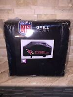 ARIZONA CARDINALS RICO INDUSTRIES GRILL COVER NEW
