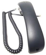 5x cisco auricular para cp-7911 7940 7941 7942 7945 7960 7961 7962 7965 7975 top!!!