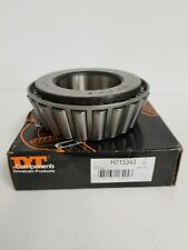Timken H715343 Tapered Roller Bearing Cone