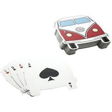 Poker e giochi di carte bianche