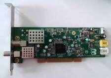 TV Karte / Medion TV/DVB-T/DVB-S Combo Card / Model CTX1910