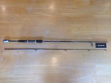 DAIWA CFE 602MFS CROSSFIRE MEDIUM SPINNING ROD