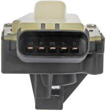 Ignition Starter Switch Fits Jeep Chrysler Dodge Dorman 924-727