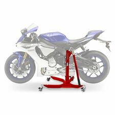 CAVALLETTO centrale Moto ConStands Power RB YAMAHA yzf-r1 15-17