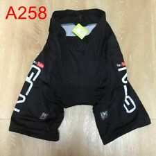 cycling Shorts Summer Mtb Bike Gel Pad Short Pants Bicycle Waist 54cm