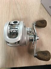 NEW 13 Fishing Concept C Baitcasting Reel LEFT hand 8.1:1 Gear Ratio Baitcast