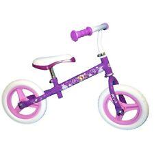"Balance bike 10 "" Princess Sofia Girl kid bicycle 10 inch"