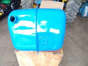 C5NN9002AC Fuel Gas Tank Fits Ford 2000 3000 2600 3400 3600