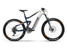 Haibike XDURO AllMtn 5.0 FlyOn 120 Nm E-Bike Pedelec E-MTB 2020