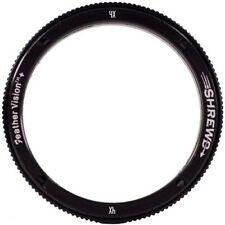 Shrewd Smlhoptumfvvp4X Optum Archery Verde Plus 4x Lens