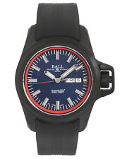 Ball Engineer Hydrocarbon SEAL TEAM SIX Automatic Mens Watch NM3200C-P1J-BERD