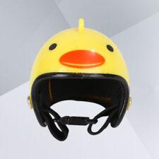 Chicken Helmet Cool Durable Premium Helmets Accessories Pet Supplies for Chick