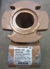 Armstrong Armflow E16b 180200 666 Pump 16 Hp 3400 Rpm