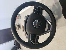 2016 2017 2018 2019 Jeep Grand Cherokee Oem  Steering Wheel Airbag
